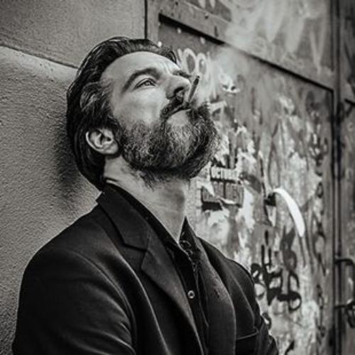 Dani Blue Barcelona's avatar
