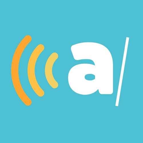 Radio Apache's avatar