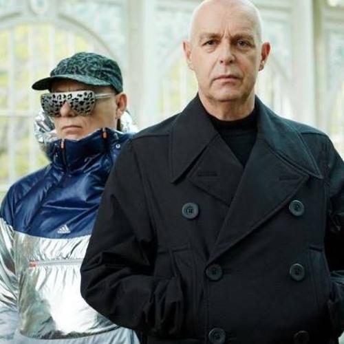 Pet Shop Boys's avatar