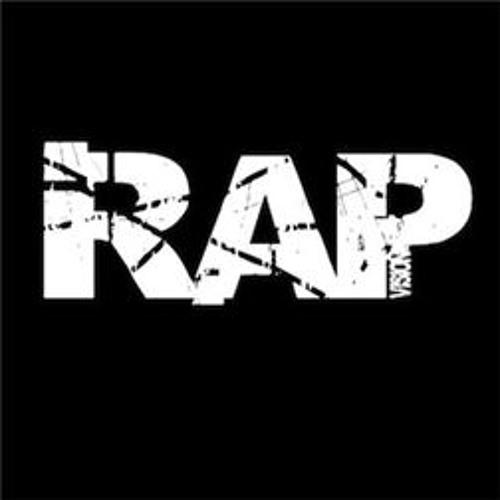 Rap Playlists