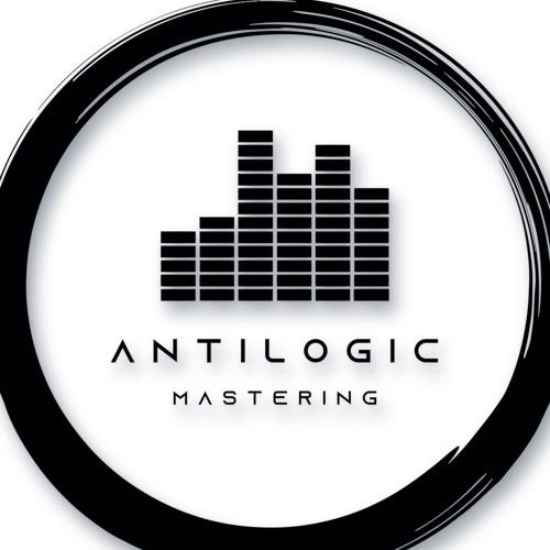 Anti Logic Mastering // Berlin's avatar
