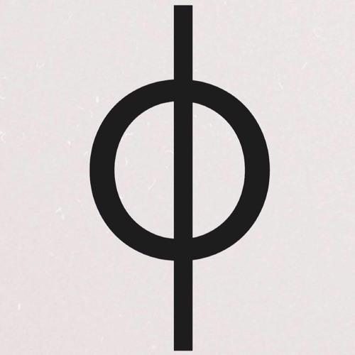 P O L I T I K's avatar