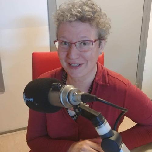 Annemiek de Crom's avatar