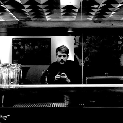 Martin Heimann's avatar