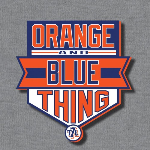 S3 E26: Just 38 Games To Go, And The Mets Are In This Thing!