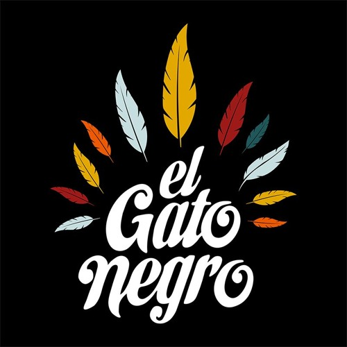 El Gato Negro Tropical's avatar