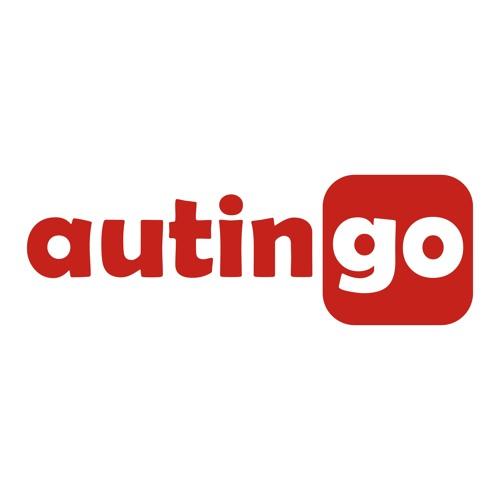 Autingo's avatar