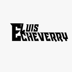 Luis Echeverry