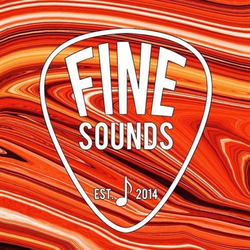 Fine Sounds's avatar