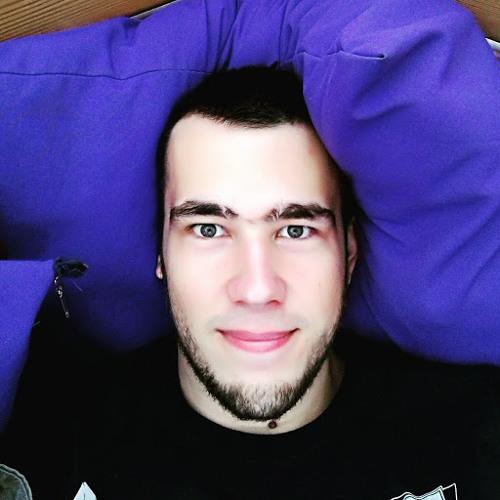 Владимир Коноплев's avatar