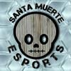 Santa Muerte Squad