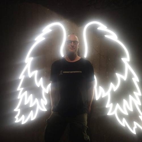 Lars-Åke Andersson 1's avatar