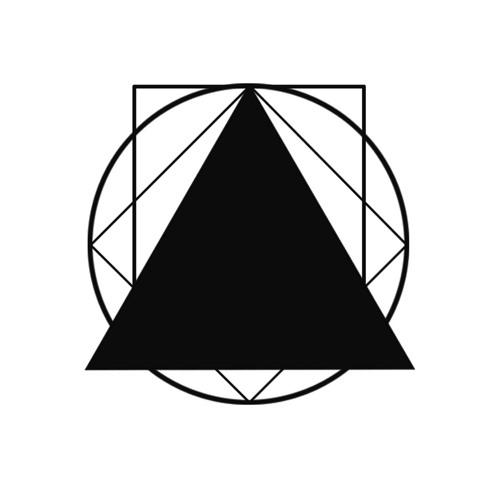 Yukunaï's avatar