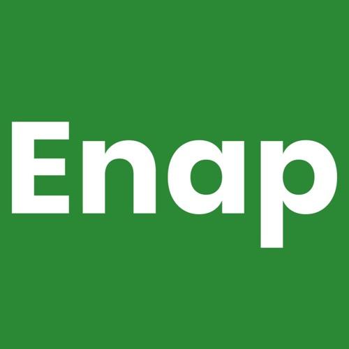 enapgovbr's avatar