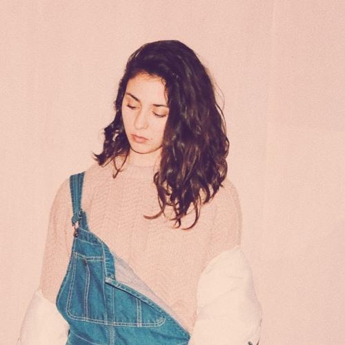 Lauren Abbazio's avatar