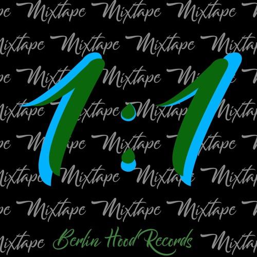 Berlin Hood Records's avatar
