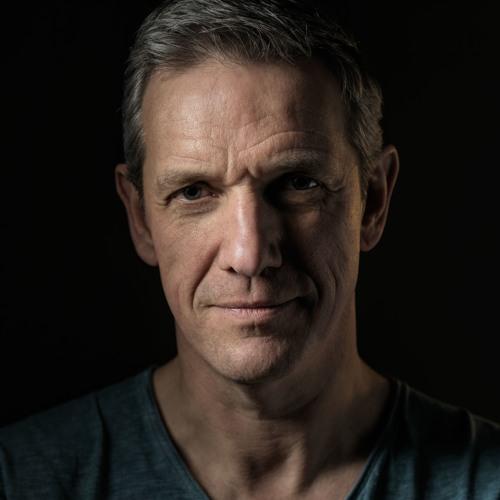Michel Orthier's avatar