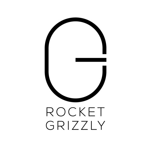 Rocket Grizzly's avatar