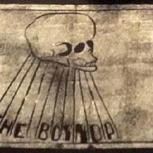 The Boskop's avatar