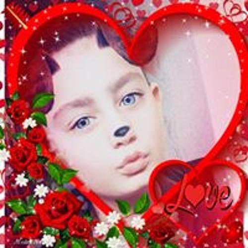 Anastasija Miklasevica's avatar