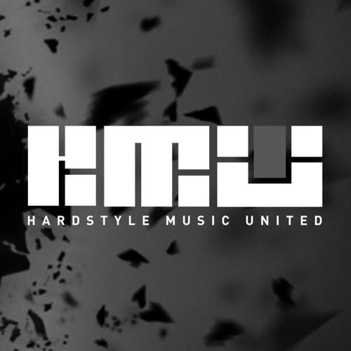 Hardstyle Music United's avatar