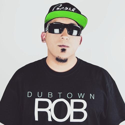 DubtownRob's avatar