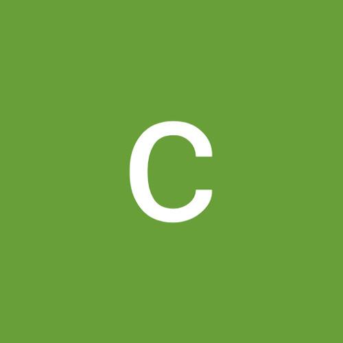 corentin schwartz's avatar