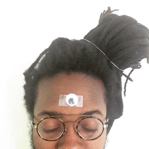 Urbn Shmn's avatar