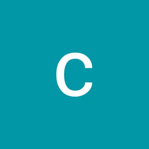 carlos gaviria's avatar