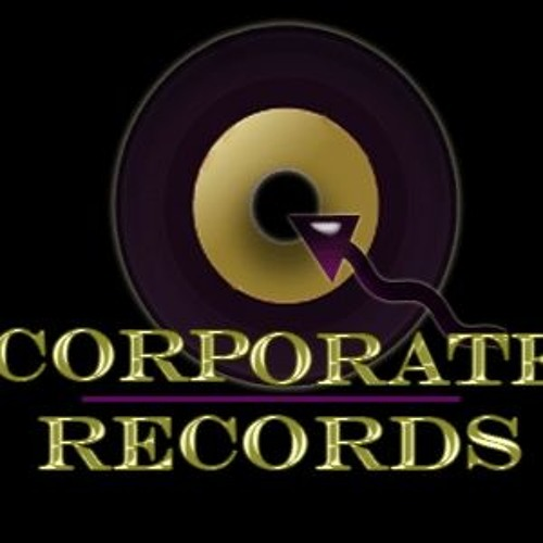 CorporateRecordLabel.com's avatar