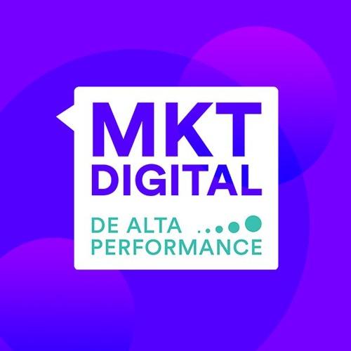 Marketing Digital de Alta Performance's avatar