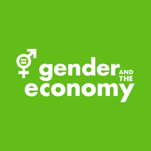 Institute for Gender and the Economy's avatar