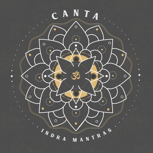 Indra Mantras's avatar