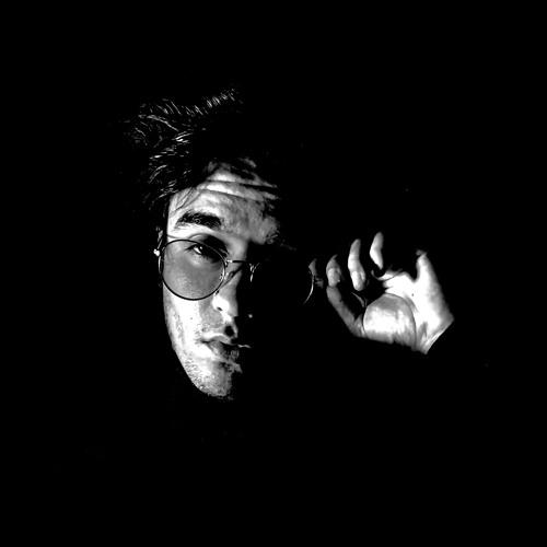 Gus Pessoa's avatar