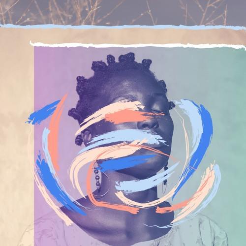 Nongoma's avatar