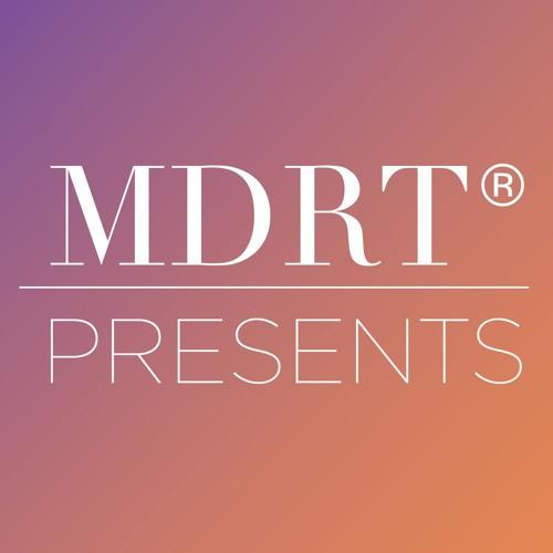 MDRT Presents's avatar