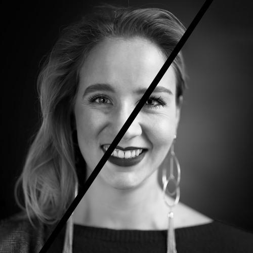 Sanderse & van Vught's avatar