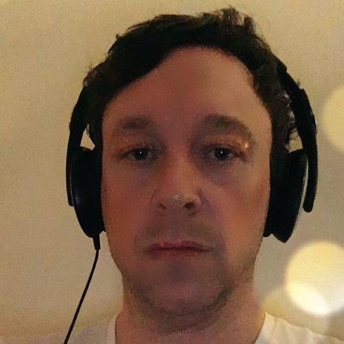 Christopher Cordoba's avatar