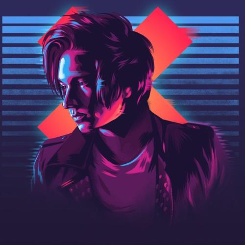 CLOUD MAZE's avatar
