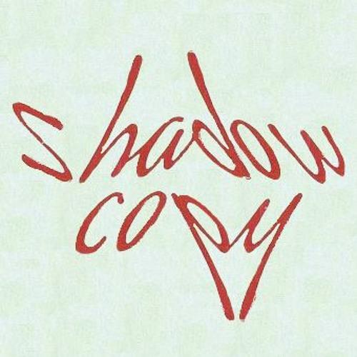 Shadow Copy's avatar