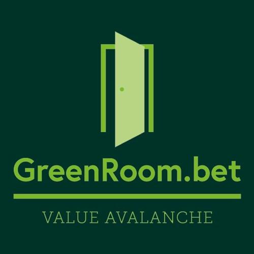 GreenRoom.bet's avatar