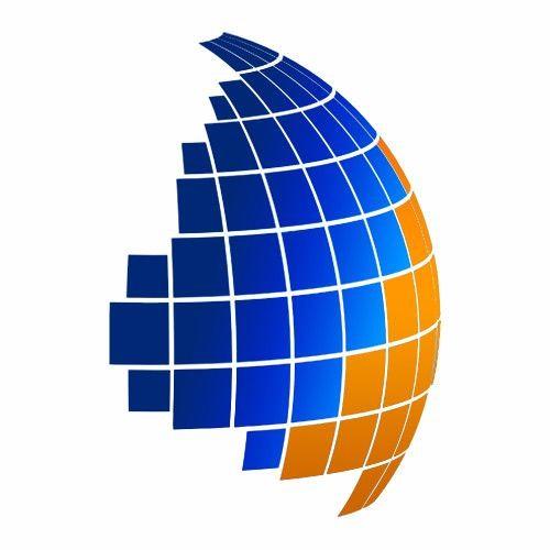 Global Risk Intel's avatar