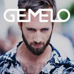 GEMELO