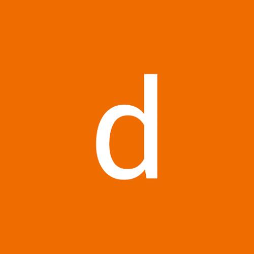 david Cereghetti's avatar