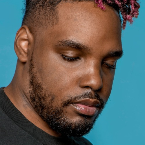 J.u.D.'s avatar
