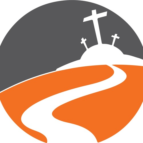 Calvary Road Baptist Church's avatar