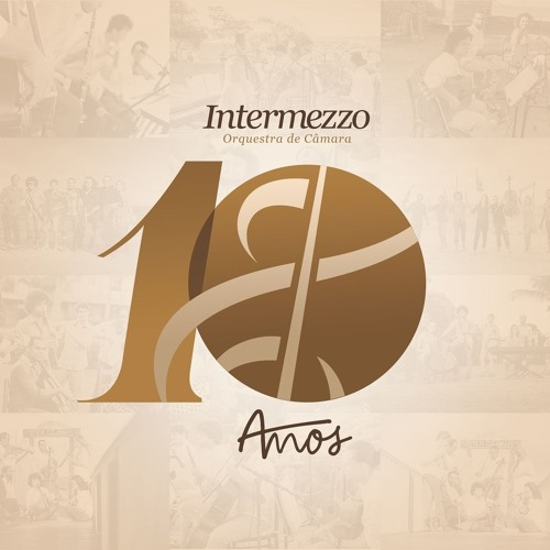 Intermezzo Orquestra's avatar