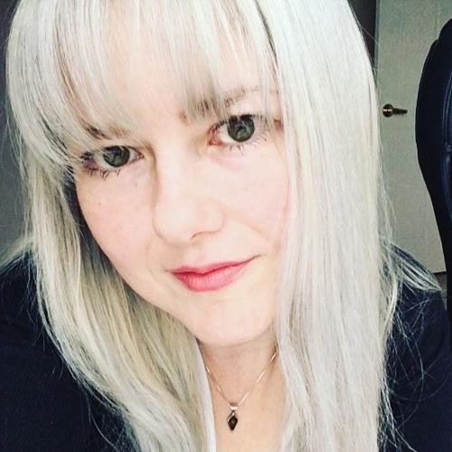 IamDreamfire's avatar