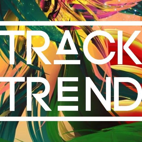 Track Trend's avatar