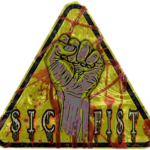 [SIC] Fist's avatar